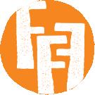 Free Film Festivals Logo