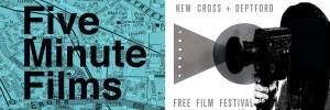 fiveminutefilm