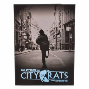 CityofRats/Slam-City-West