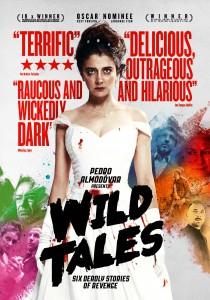 Wild Tales (wunderlust)