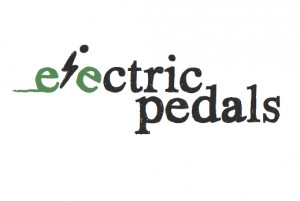 Electric Pedals