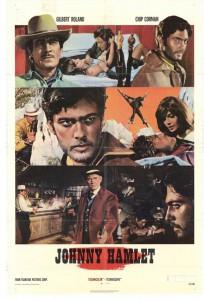 johnny-hamlet-movie-poster-1972-1020193320