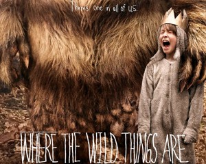 where_the_wild_things_are(Wunderlust)
