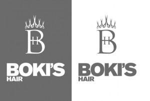 Boki-logo