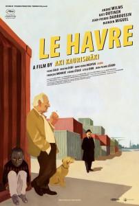 LE_HAVRE