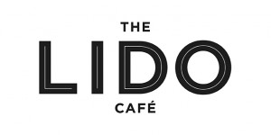 TLC_logo1