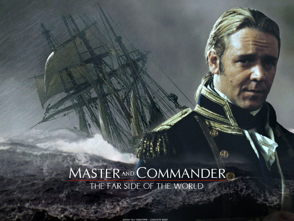 Http Www Freefilmfestivals Org Event Master And Commander