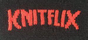 knitflix