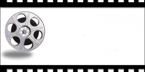 popular film vote