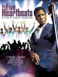 5 Heartbeats