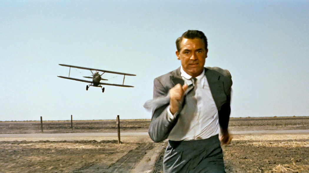 North by Northwest. Trailer. Advertising man Roger Thornhill is mistaken for a spy, triggering a deadly cross-country chase. Views: FREE MOVIES WATCH MOVIES ONLINE FREE FREE MOVIES ONLINE WATCH FULL MOVIES ONLINE FREE ONLINE MOVIES FULL WATCH MOVIES Movies. Gostream movies free Vexmovies Free online movies full Movie2k Watch.