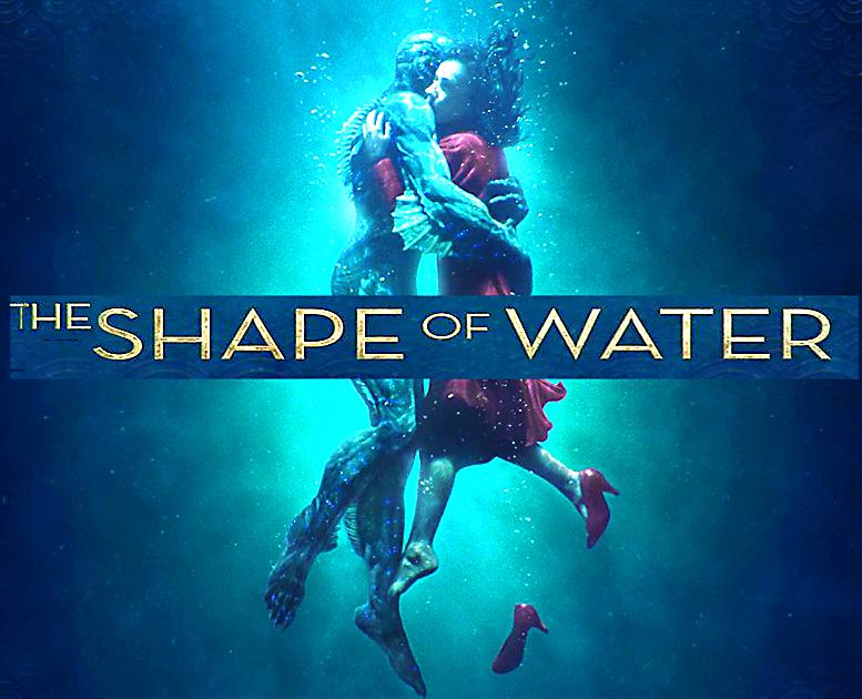 shape of water – das flüstern des wassers besetzung