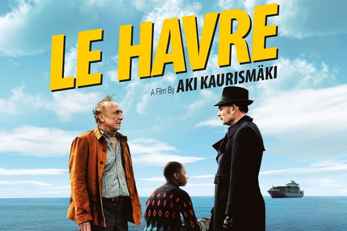Image result for le havre film